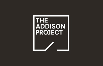 Addison Project helps Sydney's homeless