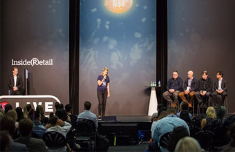 10 things we learnt at Inside Retail Live Conference