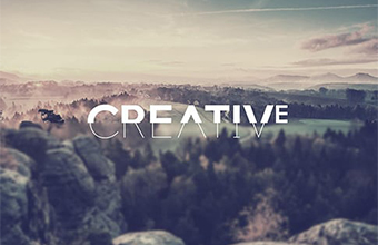 Creativity – the last competitive advantage