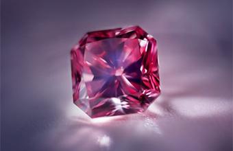 Meta-luxury: Defining the new luxury