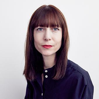Jen Mellander