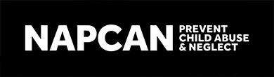 NAPCAN logo