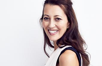 Tiny Hunter's Emma Scott announced as AGDA mentor