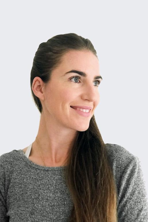 Phoebe Carden